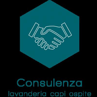 Consulenza capi ospite