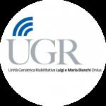 Unità Gereatrica Riabilitativa Luigi e Maria Bianchi Onlus lavora con List S.r.l.