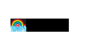 Logo Fondazione Maggi
