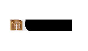 Logo Fondazione E.F. Soldi Onlus Vescovato lavora con List S.r.l.