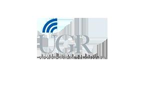 Logo Unità Gereatrica Riabilitativa Luigi e Maria Bianchi Onlus